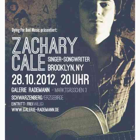 _zachary_cale_flyer_front_web_1.jpg